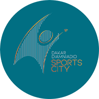Dakar Diamniadio Sports City